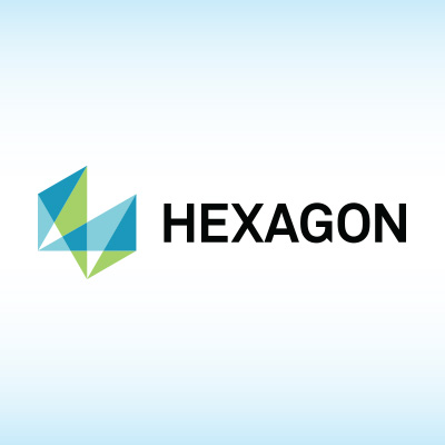 Hexagon Ppm Software Design Solutions For Owner Operators Architecture Engineering And Procurement Organizations Hexagon Ppm