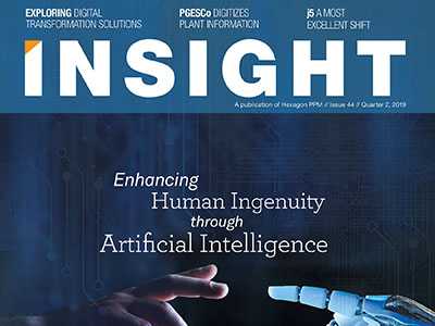 Insight Issue 44