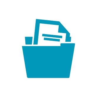 329x329_Practical_Document_Icon