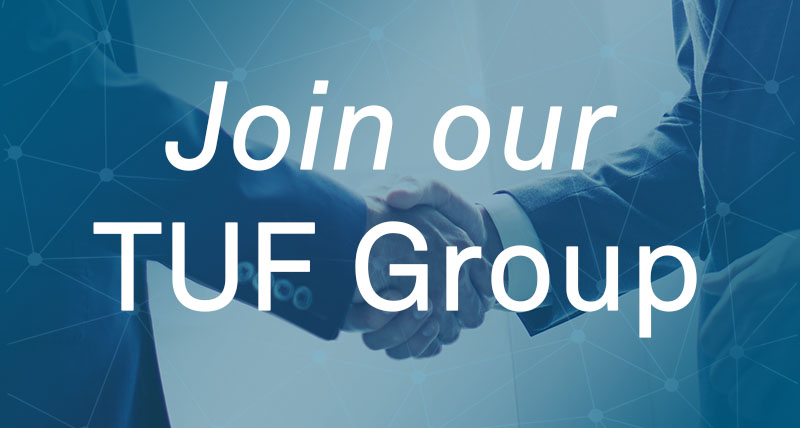 800x428_TUF_Group