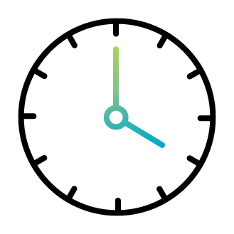 329x329_Time_Savings_Icon
