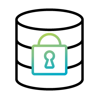 329x329_Data_Security_Icon