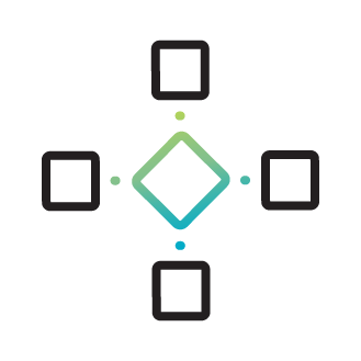 329x329_Supported_Workflows_Icon