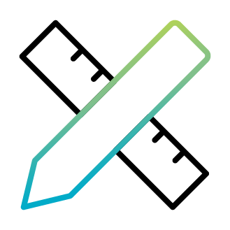 329x329_Improved_Design_Icon