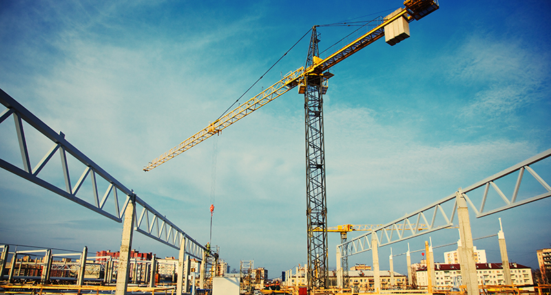 white paper, The Value of Lean Construction