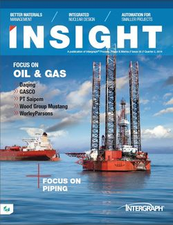 Insight_35_Cover