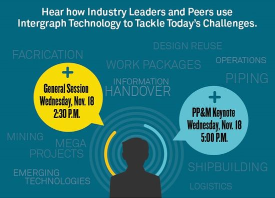 Hear_hour_industry_leaders-peers_use_technology