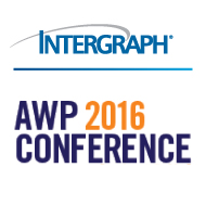 AWP Conference October 2016