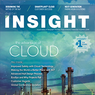 Cover Insight 39