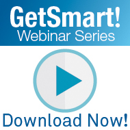 GetSmart! Webinar Series, Download