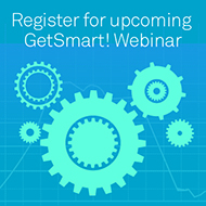 GetSmart! Webinar, Intro to EcoSys EPC, register