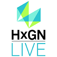 Hexagon Live Thumbnail