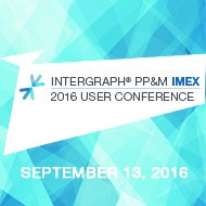 IMEX Save the Date