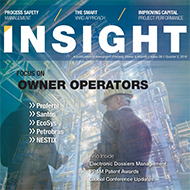 Insight Magazine 2016 Thumbnail