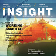 Insight Issue 37