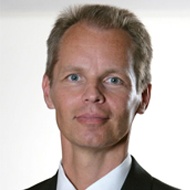 Tapio Laakso AF Consulting