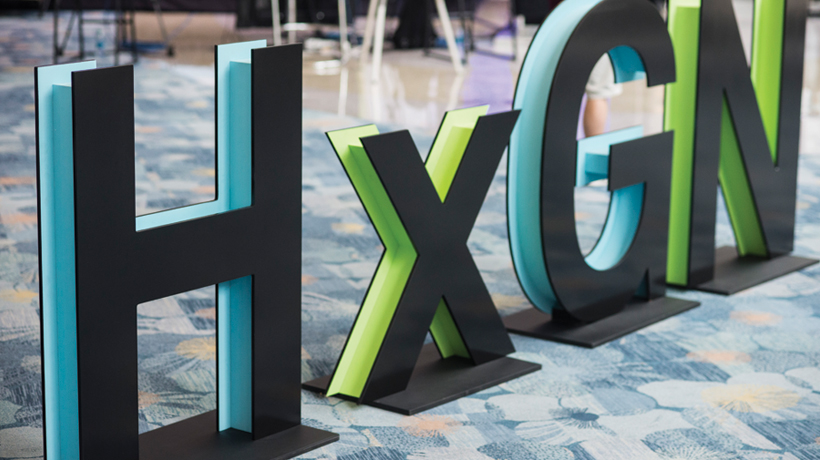 HxGN_LIVE_Sign