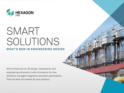 Smart Solutions - Engineering Design