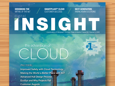 digital Insight Issue 39
