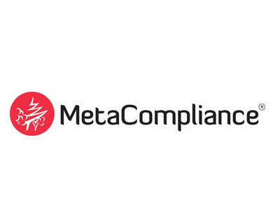 MetaCompliance is the market standard for best practice policy management software