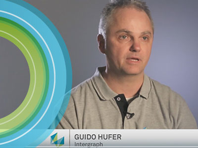 shape of potential, Smart Change, video, Guido Hufer