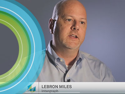 shape of potential, Smart Change, video, Lebron Miles
