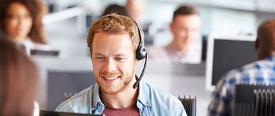 Customer Support and training