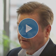 Video, Interview, Hexagon PPM, Franz Kufner