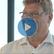 Digital Transformation at Wintershall Nordzee with HxGN SDx, Danny van der Krogt, video
