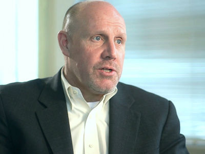 Video, Enterprise Project Controls at CH2M, Customer Video